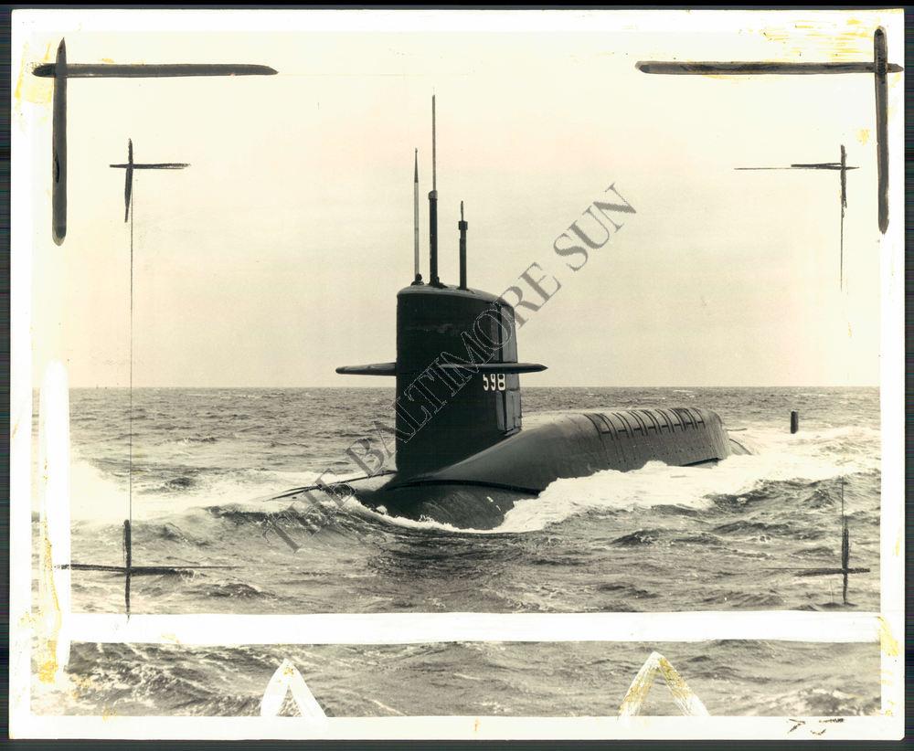 BS-PHOTO-bjv-121-George-Washington-Submarine