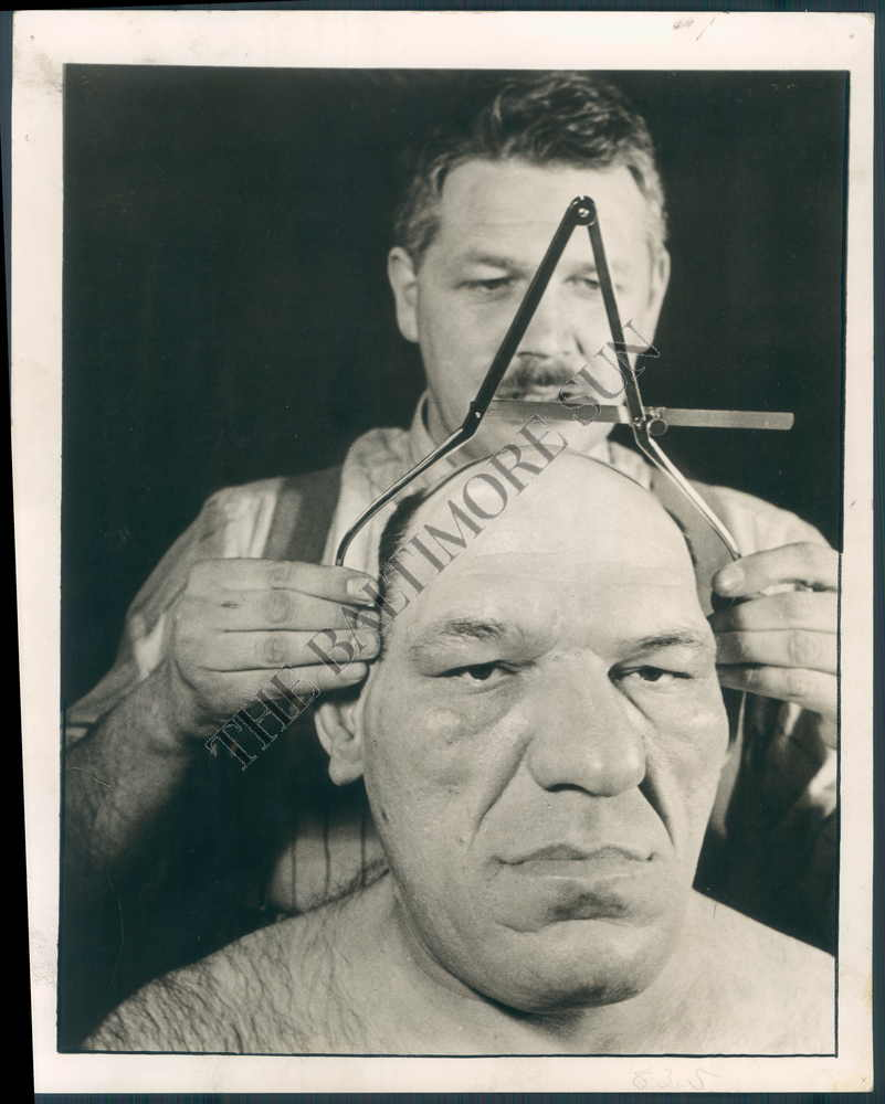 the gallery for gt maurice tillet married